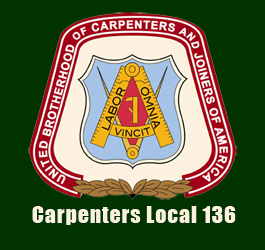 Local 136 Contractors